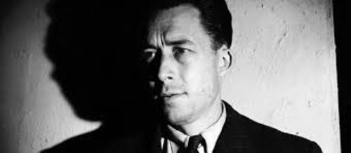 Albert Camus Pictures
