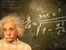 10 Facts about Albert Einstein