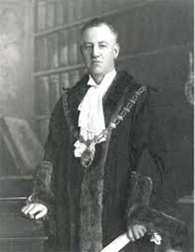 Albert Jacka VC