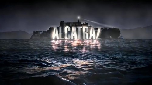 Alcatraz Island facts