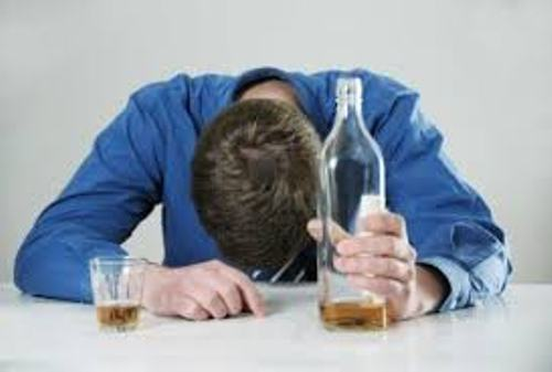 Alcohol and Its Effects