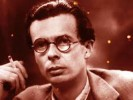 10 Facts about Aldous Huxley