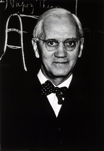 Alexander Fleming Facts