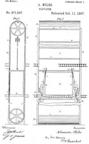 Alexander Miles Design