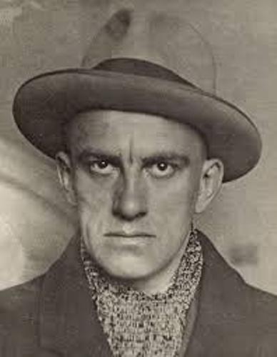 Alexander Rodchenko Artist