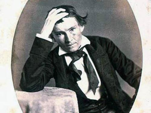 Alexander Stephens Image