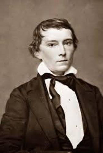 Alexander Stephens facts
