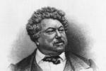 10 Facts about Alexandre Dumas