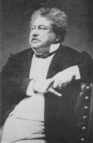 Alexandre Dumas Pictures