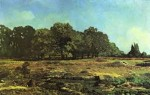 10 Facts about Alfred Sisley