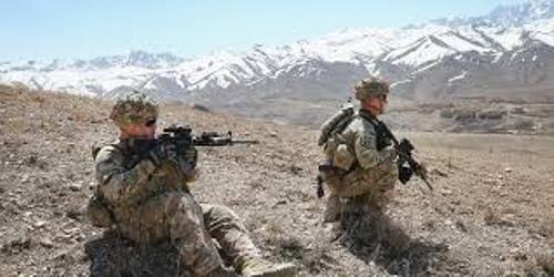 Facts about Afghanistan War