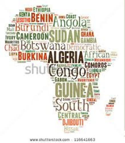 Facts about African Countries