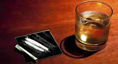 Facts about Alcohol and Drugs