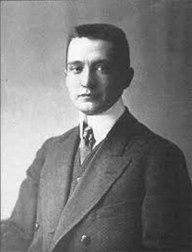 Facts about Alexander Kerensky