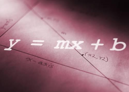 Algebra Commutative