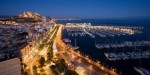 10 Facts about Alicante
