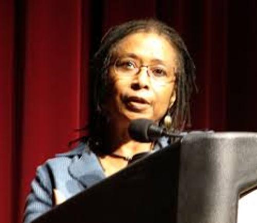 Alice Walker Writer