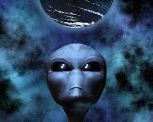 Alien Life Facts