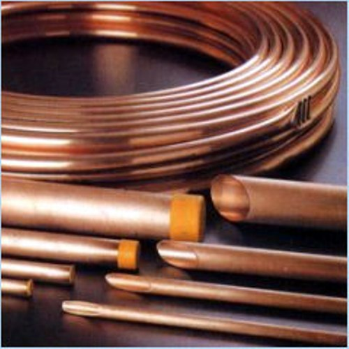 Facts about alloys fact file