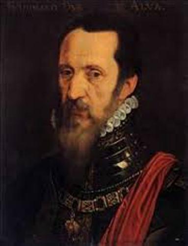 Alonso Alvarez de Pineda Pic