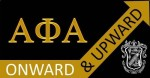 10 Facts about Alpha Phi Alpha