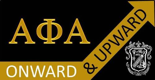 Alpha Phi Alpha Facts