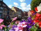 10 Facts about Alsace