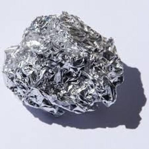 Aluminum Pic