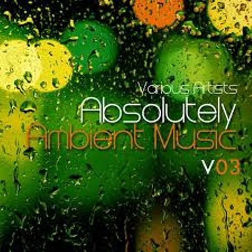 Ambient Music Album