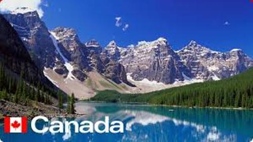 America Canada