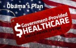 8 Facts about American Health Care