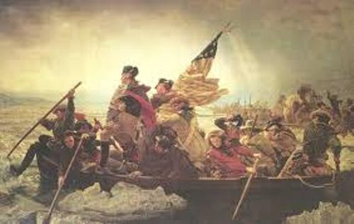 American History Image