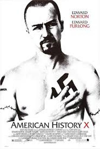 American History X Pic
