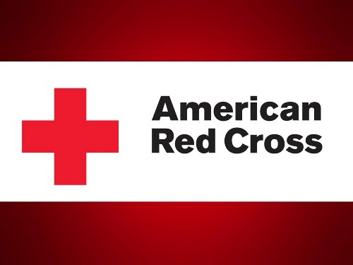American Red Cross Pic