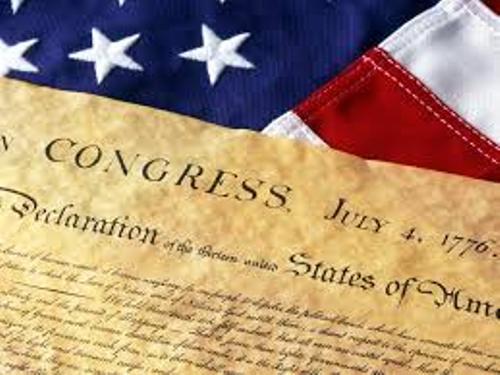 American Revolution Congress