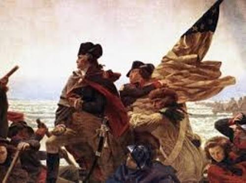 revolutionary war vs 911 essay Notable speech: real heroes while paine's words were offered in the context of the sacrifices associated with the revolutionary war information output vs.