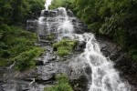 10 Facts about Amicalola Falls