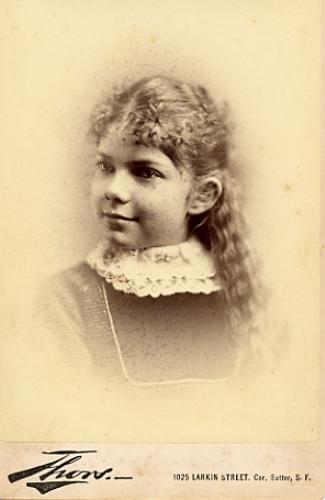 Amy Beach Musician