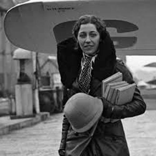 Amy Johnson Images