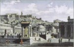 10 Facts about Ancient Athens