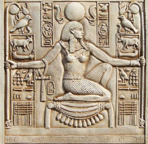 Ancient Egypt Art and Painting