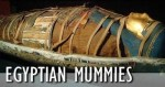 10 Facts about Ancient Egypt Mummies
