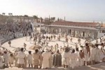 10 Facts about Ancient Greek Democracy