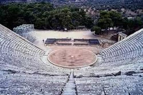 ancient greek drama essay Ancient greek essays / greek gods vs the judao christian god greek gods vs the judao christian godwhenever we refer to the literature from which the greek god's.