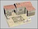 8 Facts about Ancient Greek Homes