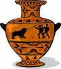8 Facts about Ancient Greek Vases