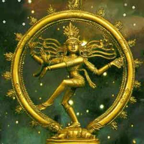 Ancient Hinduism Pic