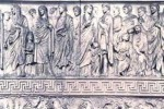 10 Facts about Ancient Roman Art