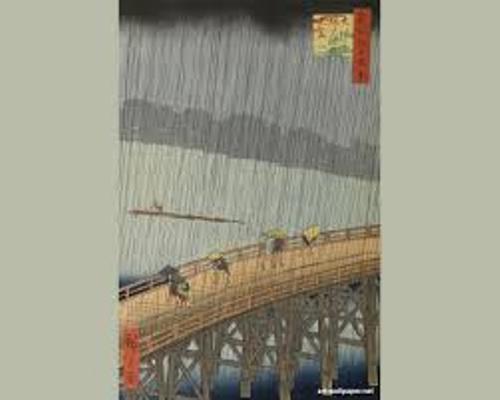 Ando Hiroshige Image
