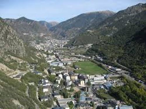 Andorra Image